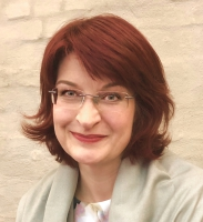 Michaela Hauser